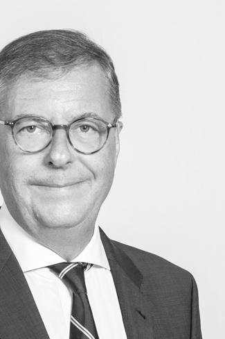 claude kremer partner co chairman partner co chairman